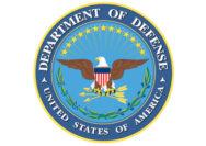 departmentofdefense-logo